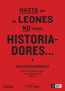 DM_LEONES_CARTELERIA_850x1200