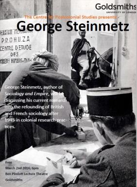 Steinmetz